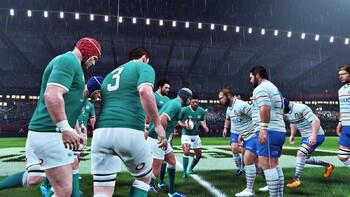 Screenshot5 - Rugby 20