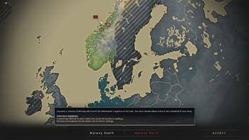 Screenshot10 - Panzer Corps 2 - Field Marshal Edition