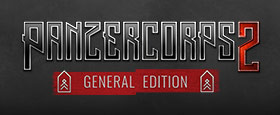 Panzer Corps 2 - General Edition