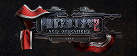 Panzer Corps 2: Axis Operations - 1939