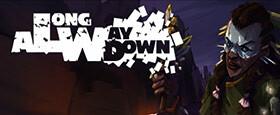 A Long Way Down