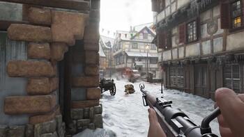 Screenshot1 - Days of War