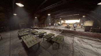 Screenshot6 - Days of War