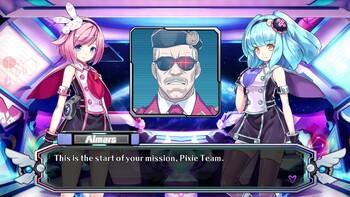 Screenshot4 - Gun Gun Pixies