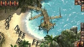 Screenshot2 - Commandos 2 & Praetorians: HD Remaster Double Pack