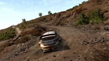Screenshot3 - WRC 8 FIA World Rally Championship