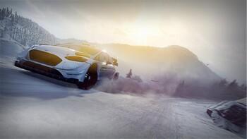 Screenshot5 - WRC 8 FIA World Rally Championship
