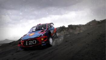 Screenshot6 - WRC 8 FIA World Rally Championship