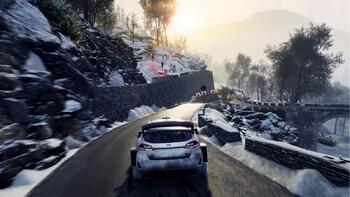 Screenshot7 - WRC 8 FIA World Rally Championship