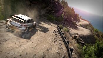 Screenshot8 - WRC 8 FIA World Rally Championship