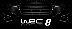 WRC 8 FIA World Rally Championship (Epic)