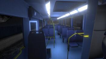 Screenshot5 - Bus Driver Simulator 2019