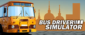 Bus Driver Simulator 2019