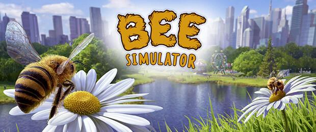 #<Product::Game:0x000055cd4c8b43d0>
