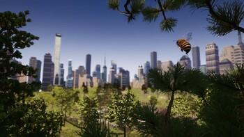 Screenshot7 - Bee Simulator