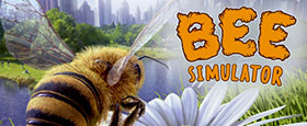 Bee Simulator (Epic)