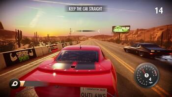 Screenshot5 - Street Outlaws: The List