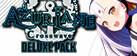Azur Lane: Crosswave Deluxe Pack