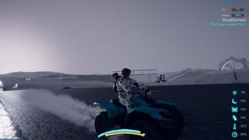 Screenshot10 - Stars End