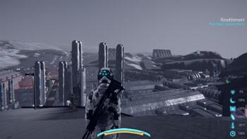 Screenshot2 - Stars End