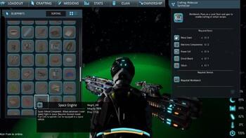 Screenshot5 - Stars End