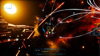 Screenshot7 - Omnibion War