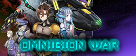 Omnibion War