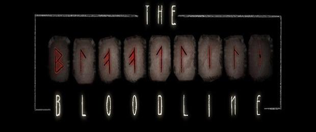 La démo de The Bloodline est disponible sur Steam