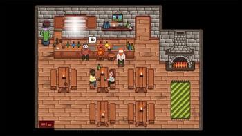 Screenshot4 - Travellers Rest
