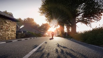 Screenshot7 - TT Isle of Man - Ride on the Edge 2
