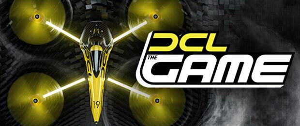 Drohnen steuern wie Profis: DCL - The Game hebt ab – Release-Trailer hier ansehen