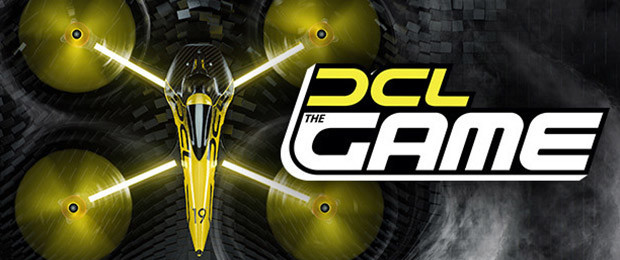 Fly a drone like a professional with DCL - The Game, which takes flight with a new launch trailer!