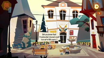 Screenshot2 - Edgar - Bokbok in Boulzac