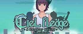 Ciel Fledge: A Daughter Raising Simulator