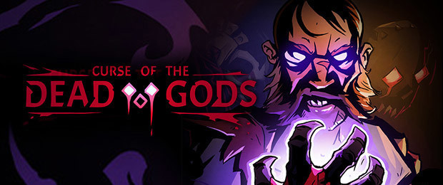 Curse of the Dead Gods: Focus stellt Spielmechanik im PAX-Trailer vor