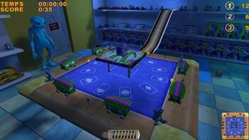 Screenshot5 - Mad Tracks