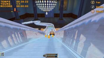 Screenshot6 - Mad Tracks