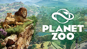 Planet Zoo gamesplanet.com