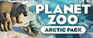 Planet Zoo: Arctic Pack