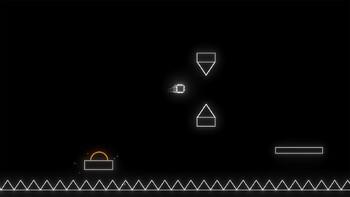 Screenshot5 - Neon Beats - Full Version