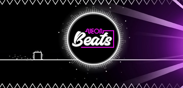 Neon Beats - Full Version