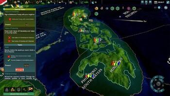 Screenshot7 - Realpolitiks II