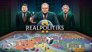 Realpolitiks II gamesplanet.com