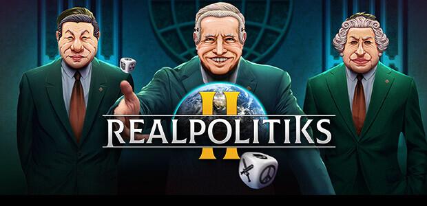 Realpolitiks II