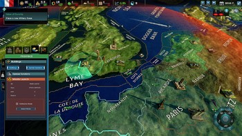 Screenshot1 - Realpolitiks II
