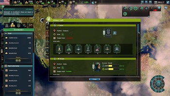 Screenshot4 - Realpolitiks II