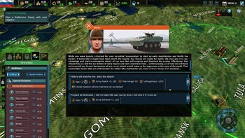 Screenshot8 - Realpolitiks II