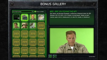 Screenshot8 - Command & Conquer™ Remastered Collection