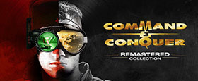 Command & Conquer™ Remastered Collection