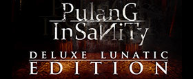 Pulang Insanity : Lunatic Edition